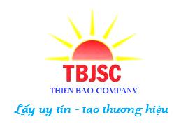 Nhân viên vệ sinh kính toà nhà FPT Đà Nẵng